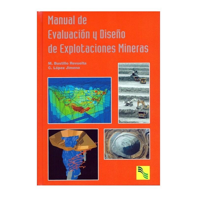 Manual de evaluacion y dise o de libros t cnicos online for Manual diseno de interiores pdf