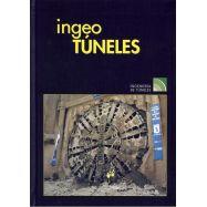 INGEO TUNELES – Volumen 13