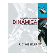 INGENIERIA MECANICA. DINAMICA - 12ª Edición