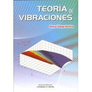 TEORIA DE VIBRACIONES