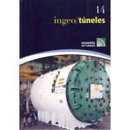 INGEO TUNELES  Volumen 14
