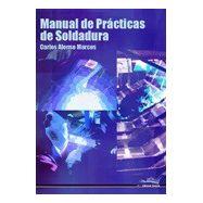 MANUAL DE PRACTICAS DE SOLDADURA