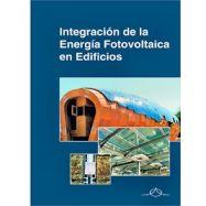 INTEGRACION DE ENERGIA FOTOVOLTAICA EN EDIFICIOS