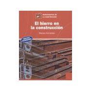EL HIERRO EN LA CONSTRUCCION (35)
