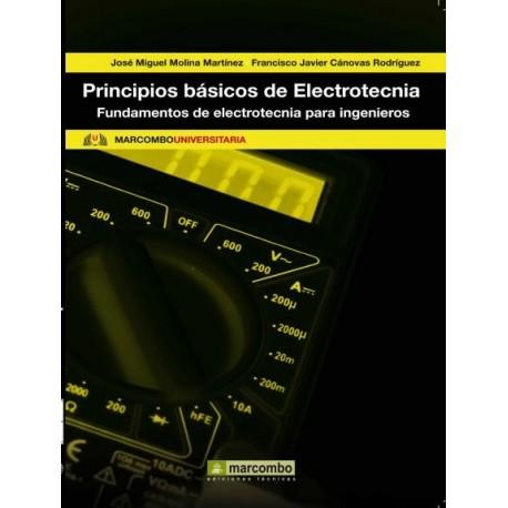 De electronica principios pdf