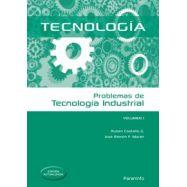 PROBLEMAS DE TECNOLOGIA INDUSTRIAL I