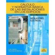 CALCULO Y NORMATIVA BASICA DE LAS INSTALACIONES EN LOS EDIFICIOS. Tomo 1: Instalaciones hidráulicas, de ventilación y de suminis