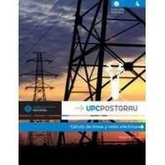CALCULO DE LINEAS Y REDES ELECTRICAS