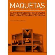 Representacion arquitectonica representaci n libros for Tecnicas de representacion arquitectonica pdf