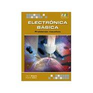 ELECTRONICA BASICA. Problemas Resueltos