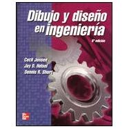 DIBUJO Y DISEÑO EN INGENIERIA