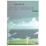 ENERGIAS RENOVABLES. 2ª Edición