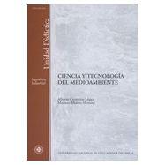 CIENCIA Y TECNOLOGIA DEL MEDIO AMBIENTE