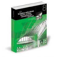 LOS FORJADOS RETICULARES: Diseño, Análisis, Construcción y Patología