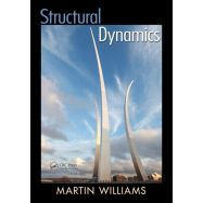 STRUCTIRAL DYNAMICS