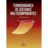 TERMODINAMICA DE SISTEMAS MULTICOMPONENTES