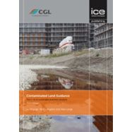 CONTAMINATED LAND GUIDANCE - Third Edition