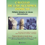 CALCULO DE LAS ACCIONES SISMICAS