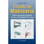 TRATADO DE MATRICERIA