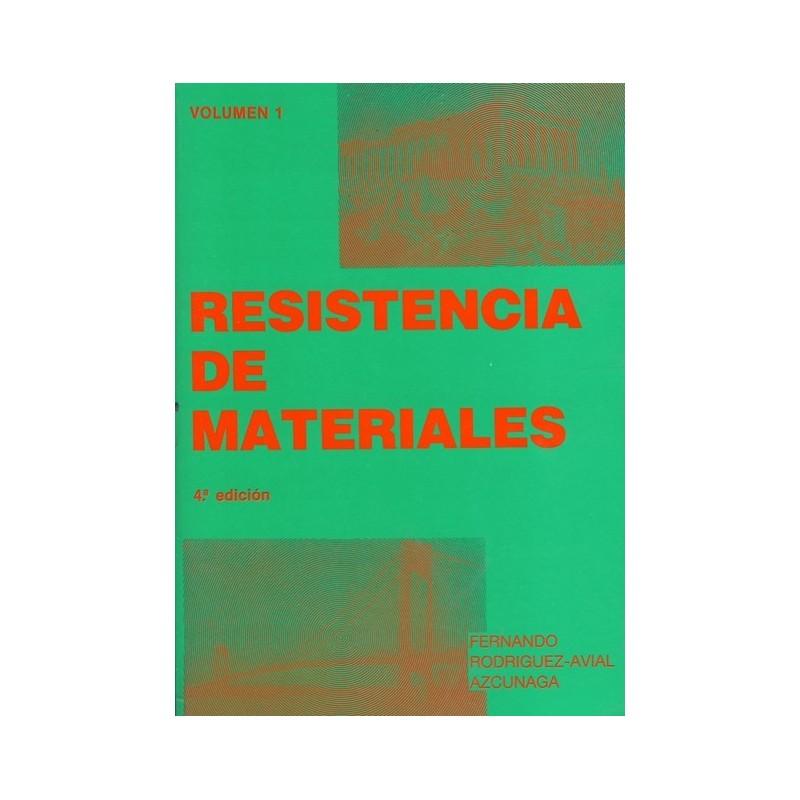 resistencia de materiales hibbeler pdf free