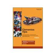ELEMENTOS FIJOS - 5ª Edición