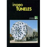 INGEO TUNELES - Volumen 12