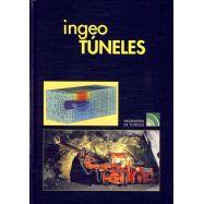 INGEO TUNELES- Volumen 6  (Incluye CD)