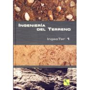 INGENIERIA DEL TERRENO - Volumen 1