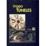 INGEO TUNELES - Volumen 2