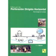 MANUAL DE PERFORACION DIRIGIDA HORIZONTAL