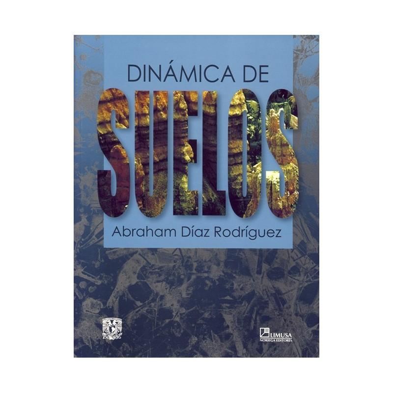 Libro dinamica de suelos libros t cnicos online - Suelos tecnicos precios ...