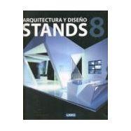 arquitectura y diseno de stands 8