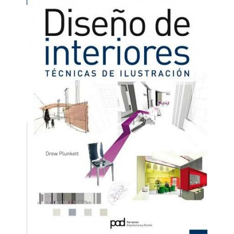 Libros de decoracion de interiores ideas con estilo para for Libros de decoracion de interiores