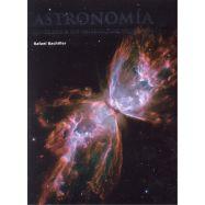 ASTRONOMIA: De Galileo a los telescopios especiales