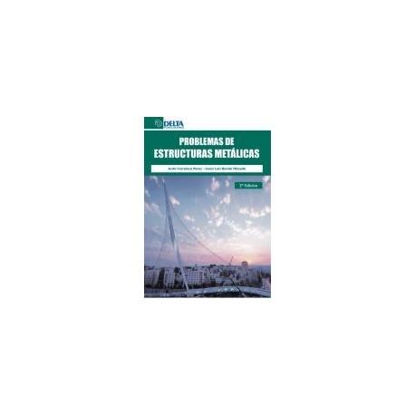 Manual De Calculo De Estructuras Metalicas