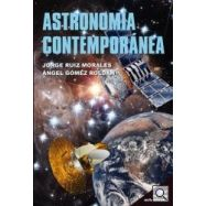 ASTRONOMIA CONTEMPORANEA