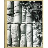 MIGUEL FISAC - Premio Nacional de Arquitectura 2002