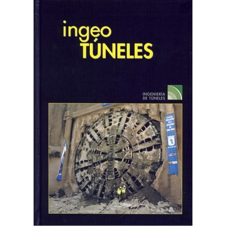 Ingeo tuneles