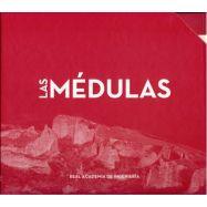 LAS MEDULAS - 2 Volúmenes