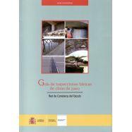 GUIA DE INSPECCIONES BASICAS DE OBRAS DE PASO