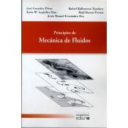 PRINCIPIOS DE MECANICA DE FLUIDOS