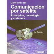 COMUNICACION POR SATELITE - 2ª Edición