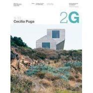 2G. N53 - CECILIA PUGA