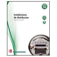 INSTALACIONES DE DISTRIBUCION (GM)