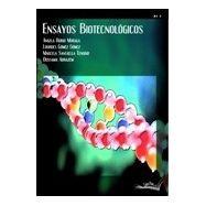 ENSAYOS BIOTECNOLOGICOS