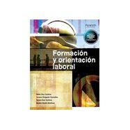 FORMACION Y ORIENTACION LABRORAL - 2ª Edición