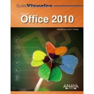 OFFICE 2010 - Guía Visual