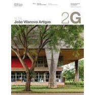 2G.N54 - JOÂO VILANOVA ARTIGAS
