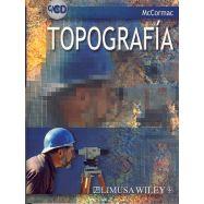 TOPOGRAFIA PRACTICA