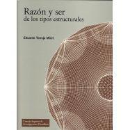 RAZON Y SER DE LOS TIPOS ESTRUCTURALES